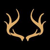 Deerstalker Pictures net worth