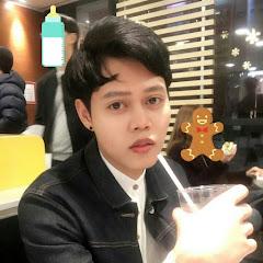 Chocoemong RYAN