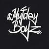 Mujdey Boyz
