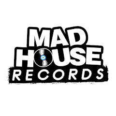 Mad House Records