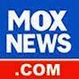 wwwMOXNEWScom
