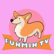 Funmin tv