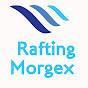 raftingmorgex
