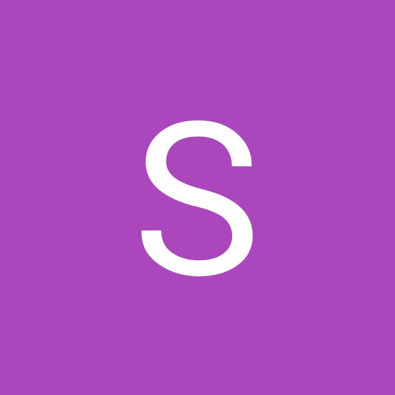 Sammy Sage001 (sammy-sage001)