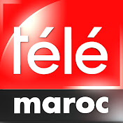 Télé Maroc net worth
