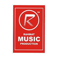 RAHMAT MUSIC PRODUCTION