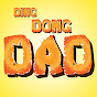 Ding Dong Dad Avatar