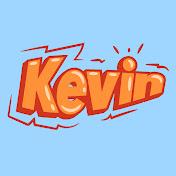 Kevin net worth