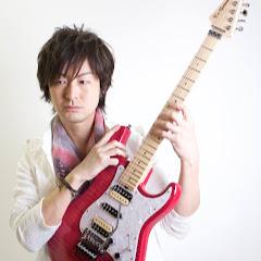 Kenshi Guitarist Official Channel