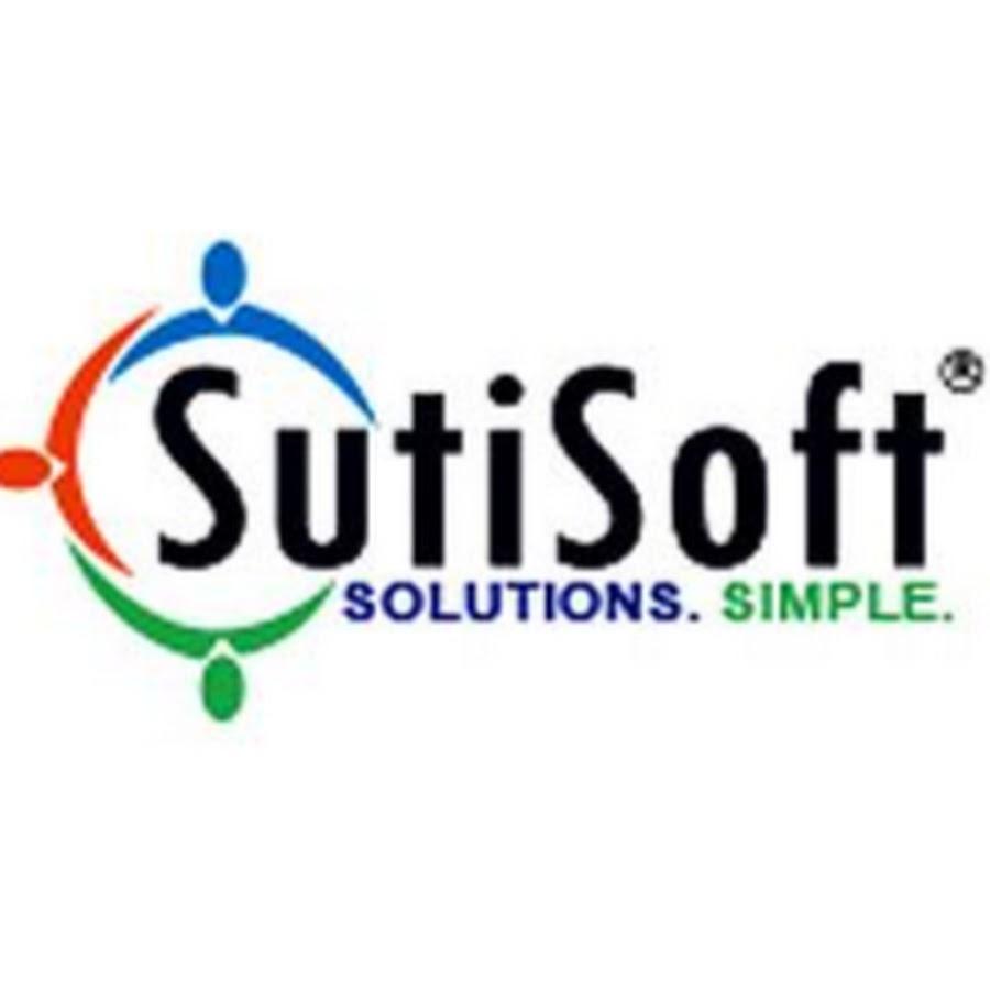 SutiSoft Inc