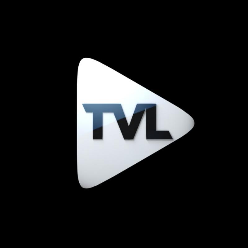 Chaîne officielle TVLibertés