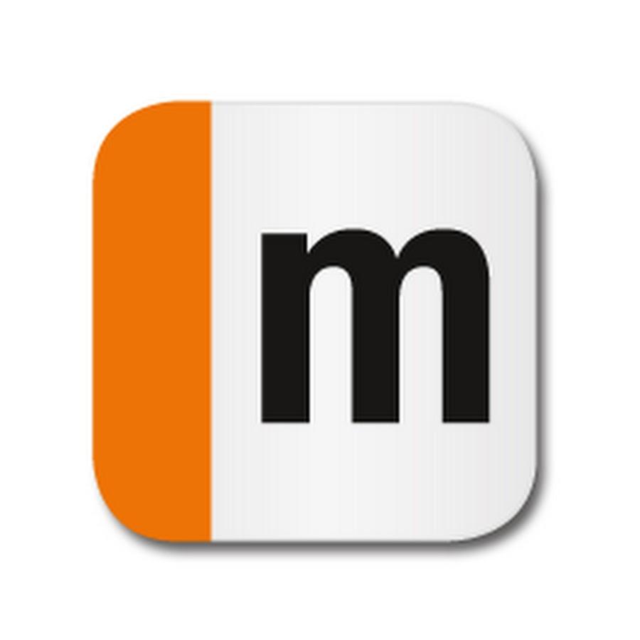 mobile.de   YouTube