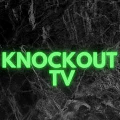 Knockout TV