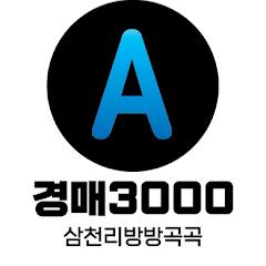 경매3000