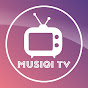 Musiqi TV