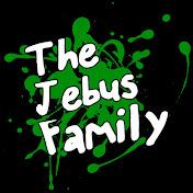 The Jebus Family Avatar