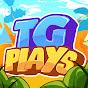 TG Plays