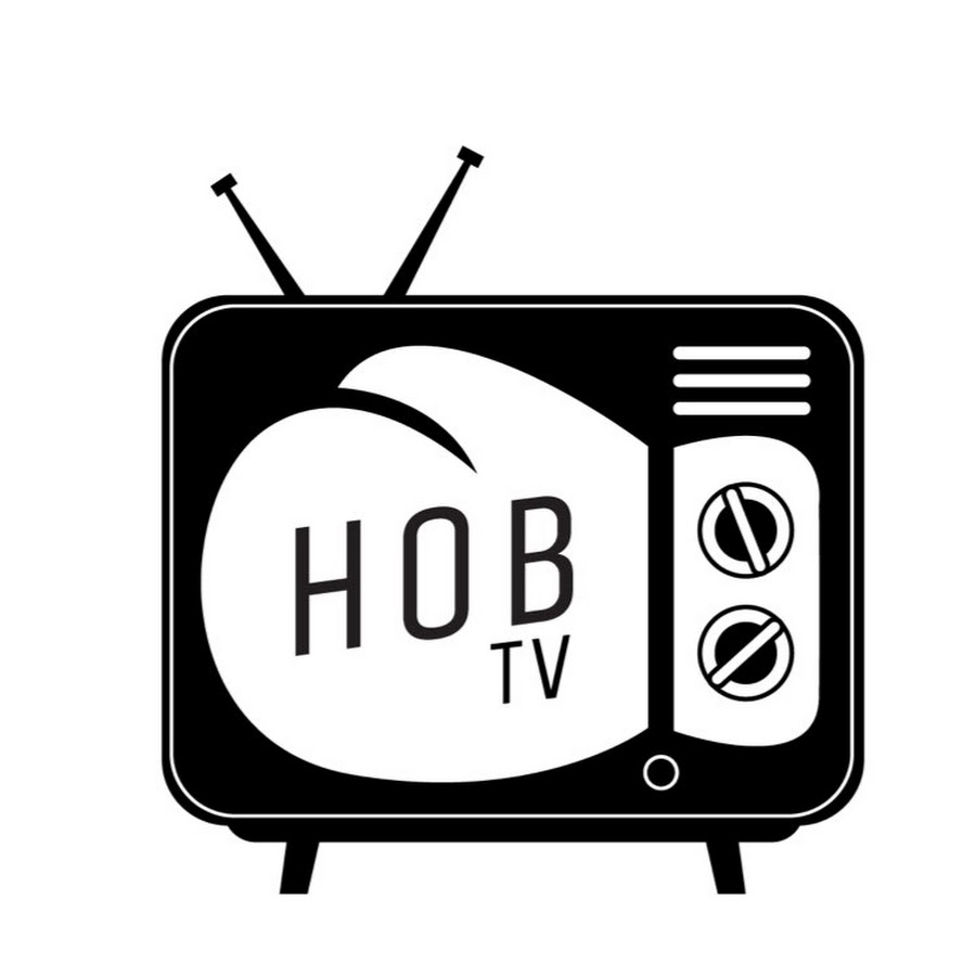 7hob Tv
