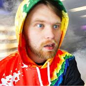 Ryan Hall, Y'all Avatar