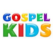 Forum spaltung gospel stuttgart Leitungskrise beim