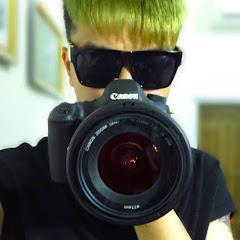 Photo Profil Youtube Nờ Tờ Nờ