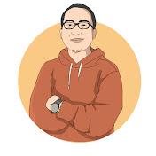 Ustadz Ahong net worth