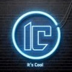 Its Cool