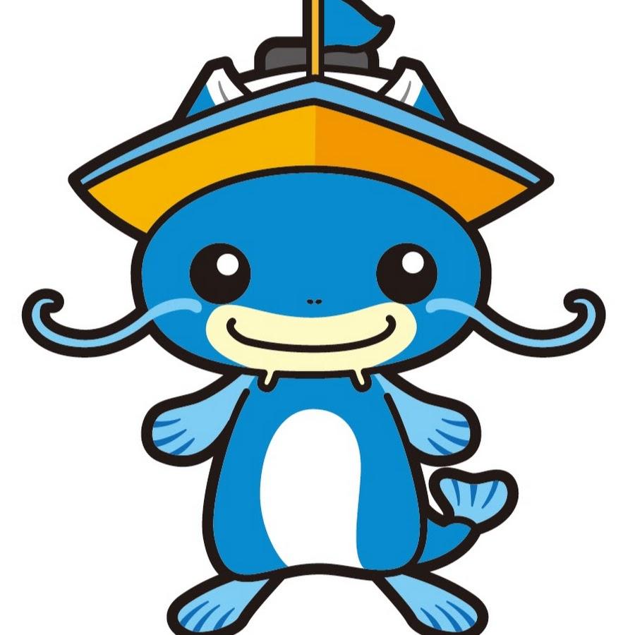 琵琶湖競艇ライブ 本日のレース|BOAT RACE