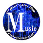 TobeCollectionMusic