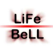 LiFe BeLL net worth