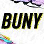 BunyTuber