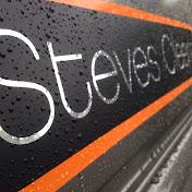 Steves Cleenz Avatar