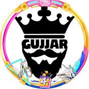 Gujjar Gaming net worth