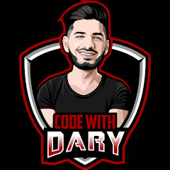 Code With Dary