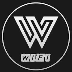 WIFI TEAM