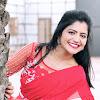 Jyothakka