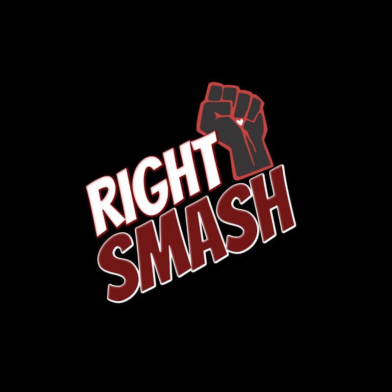 Right Smash