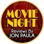 MovieNight Avatar