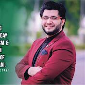 Javed Afridi net worth