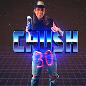 CRUSH 30 Avatar