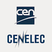 CEN and CENELEC net worth