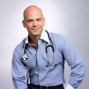 Dr. Juan Rivera Avatar