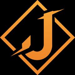 Photo Profil Youtube JONtY SL