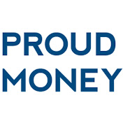 ProudMoney - Credit Cards & Personal Finance