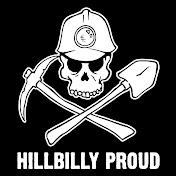 Hillbilly Proud Avatar