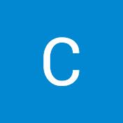 Calvin Cheng net worth