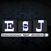 Entertainment SpotJa Avatar