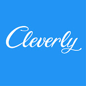 Cleverly