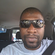 Mr Mulos Avatar