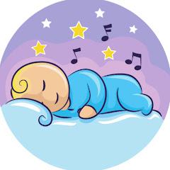 Música para dormir Bebés thumbnail